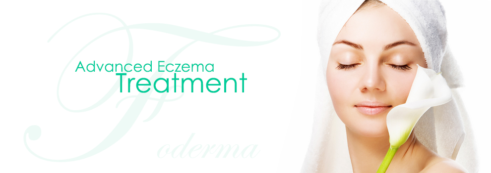 Top 10 Best Face Wash For Eczema and Acne