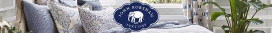 Shop John Robshaw Collection