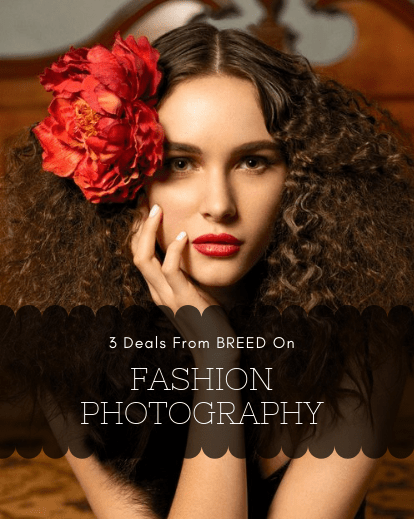 """Hi there,<br><br> I am glad to inform you that we have just launched our new offer of """"3 Best Fashion Photography Deals In 1 Affordable Package"""". The best part is you can earn a whopping $12.75 per sale.<br><br> Please"""