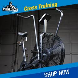 在FitnessFactory.com