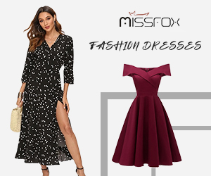Missfox