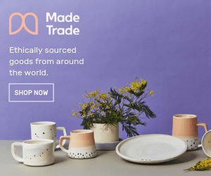 Made Trade