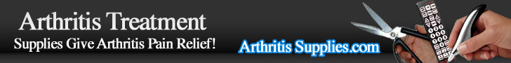 ArtrhtisSupplies.com