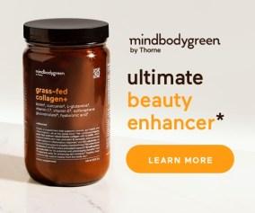 ultimate beauty enhancer