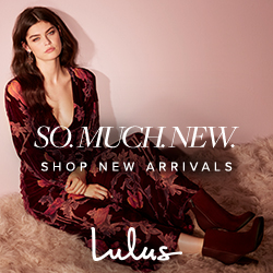 Shop For Cute Shoes At LuLu*s