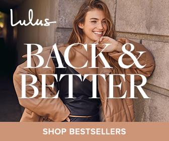 Animal Print Jumpsuits & Rompers for Juniors & Women - Lulus.com