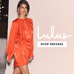 Wedding Guest Dresses - Lulus.com