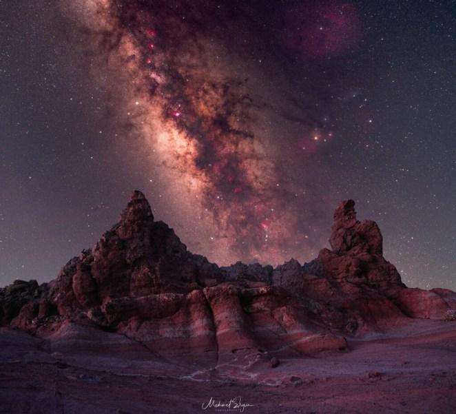 Samanyolu-galaksisi-fotograf-yarismasi-03