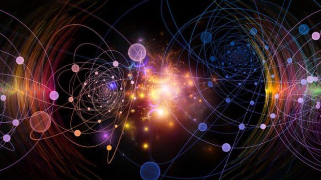 Kuantum mekaniği ne işe yarar