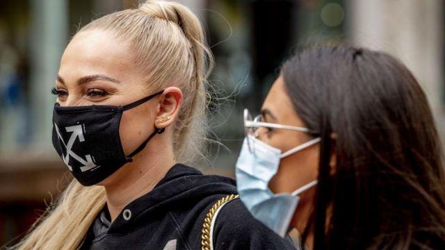 corona virusu mucadelesi - Sokak kısıtlaması ve kafalardaki soruların cevapları