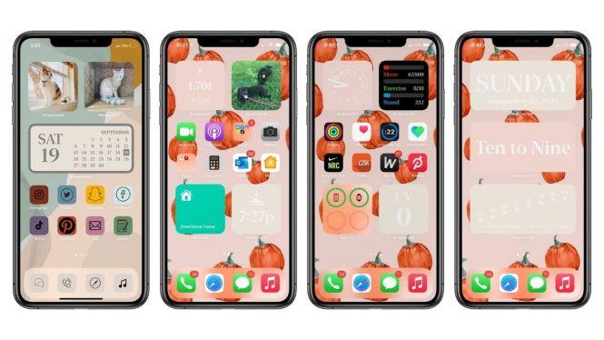 Android-de-bulunmayan-iOS- avantajlari-00