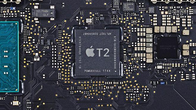 Apple güvenlik açığı ile gündemde! Mac'ler risk altında 2