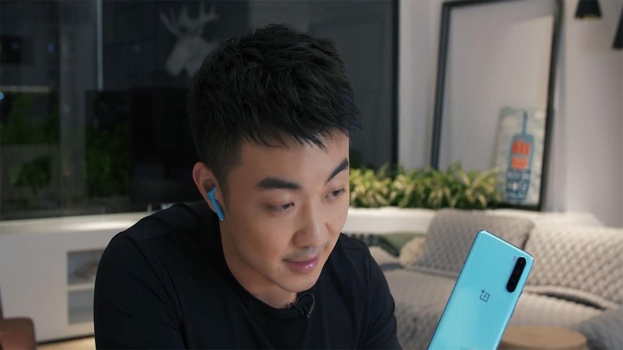 OnePlus'ın kurucusu resmen firmadan ayrıldı 2
