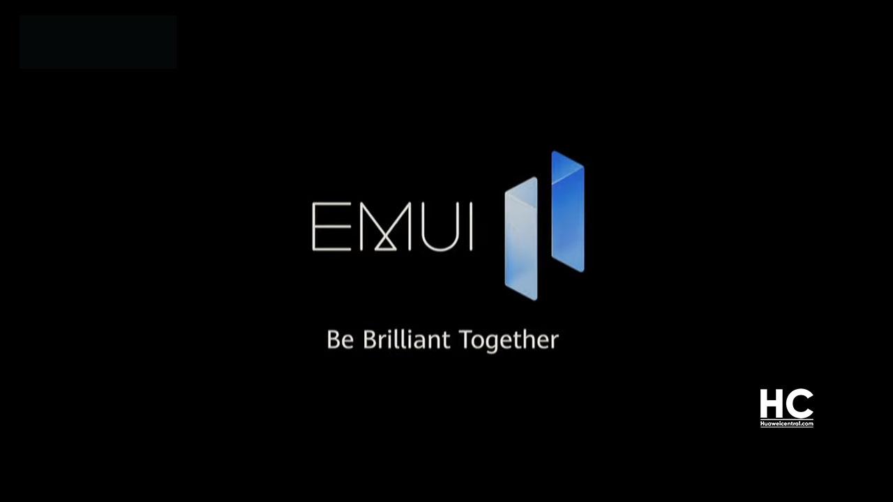 EMUI 11 güncellemesi yayınlandı! İşte tam liste! 2