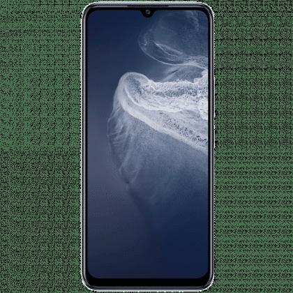 iPhone SE 2020'ye rakip: vivo V20 SE! İşte fiyatı 2