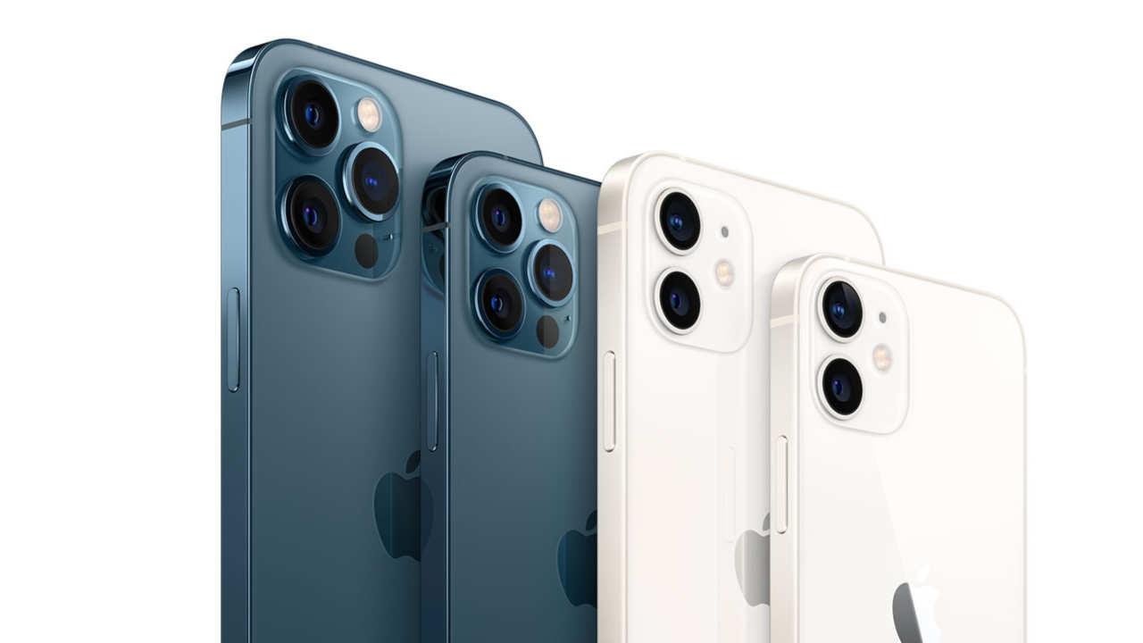 iPhone 12 Pro almak isteyenlere makûs haber! 2