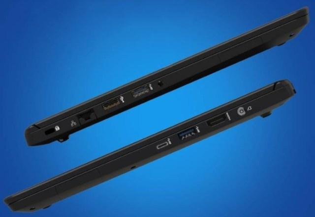 nokia dizustu bilgisayar ozellikleri ve fiyati sizdirildi 1 - Nokia dizüstü bilgisayar özellikleri ve fiyatı sızdırıldı