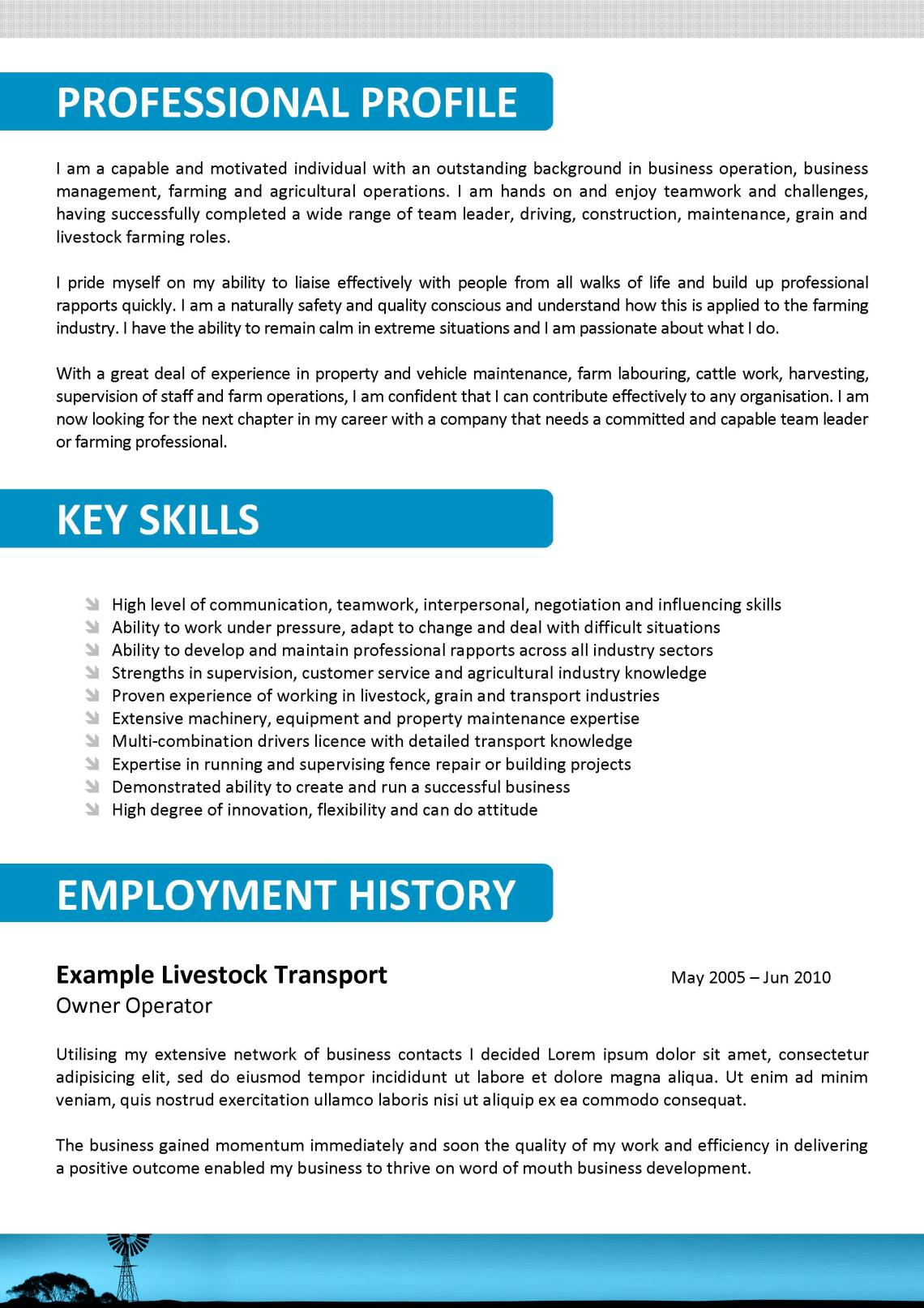 teamwork application essay essay about leadership and teamwork saying benefits of teamwork essays essay about leadership and teamwork saying benefits of teamwork essays