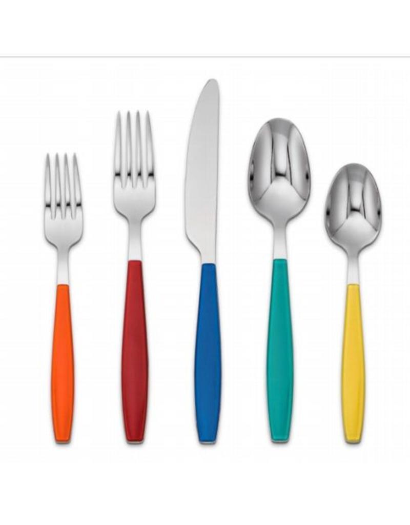 Kitchen Knife Set Pearl