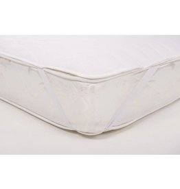 Dream Designs Washable Wool Mattress Pad By
