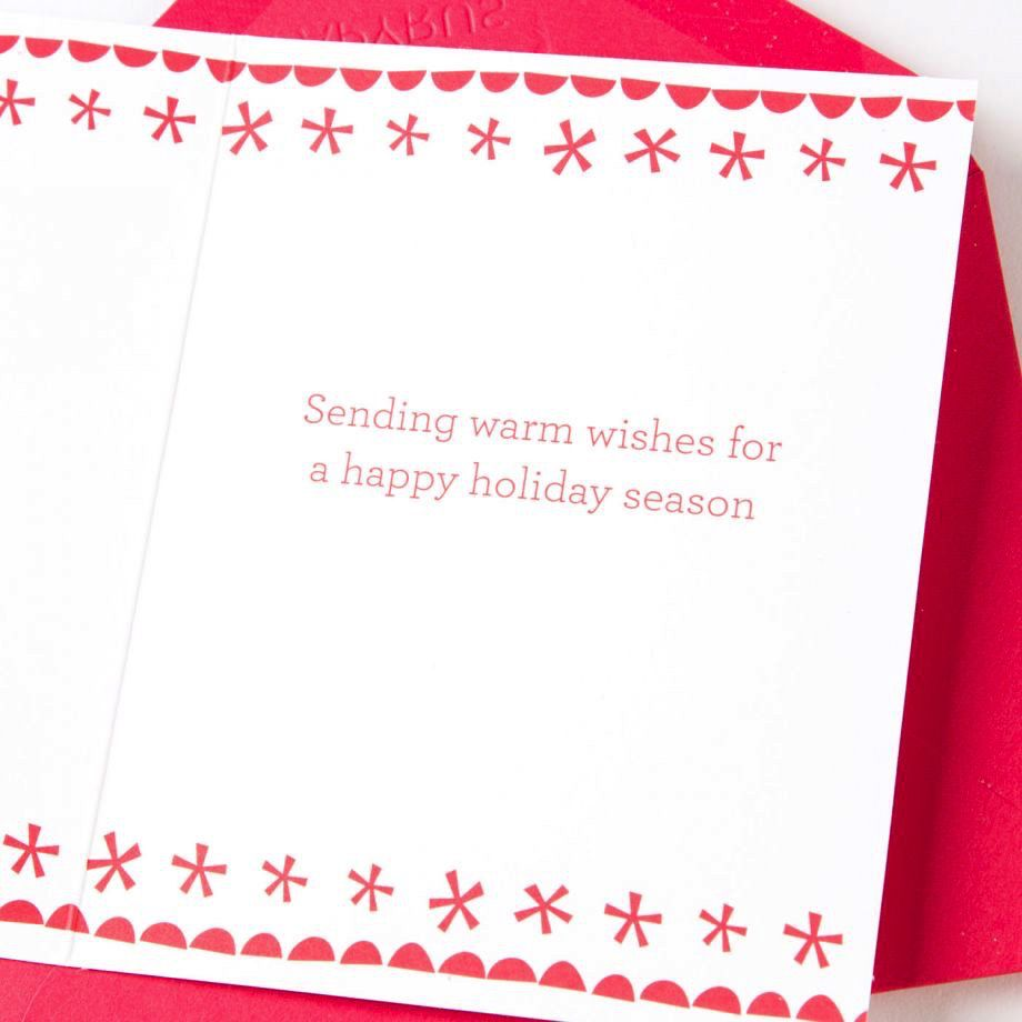 papyrus christmas boxed cards - Papyrus Holiday Cards