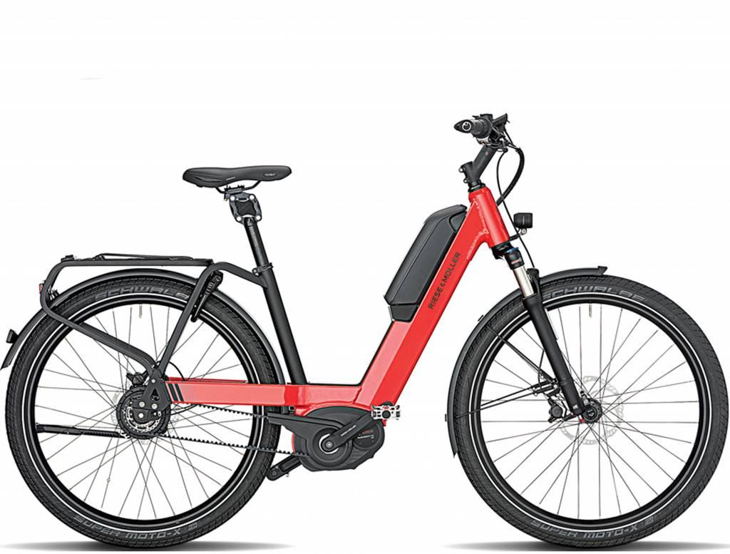 Electric Bike E Bike Amp Scooter Shop