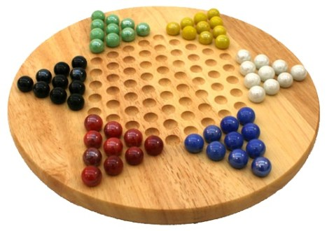 CHINESE CHECKERS BOARD GAME   Teddy  N  Me CHINESE CHECKERS BOARD GAME