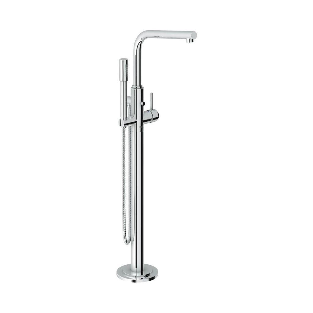Grohe Atrio Single Handle Bathtub Faucet