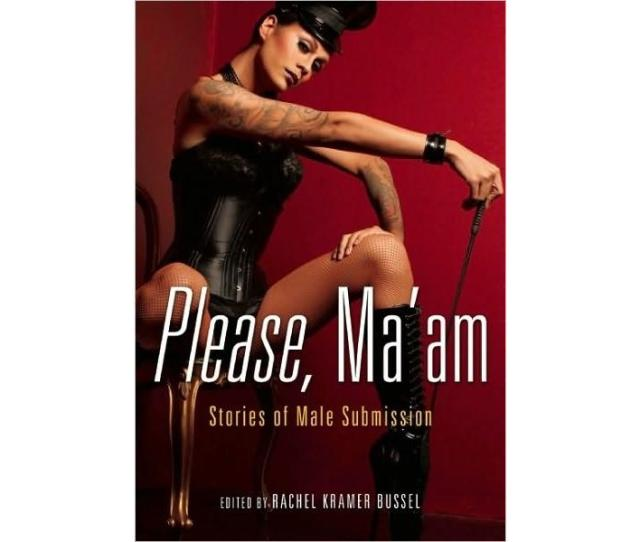 Maam Erotic Stories Of Male Submission
