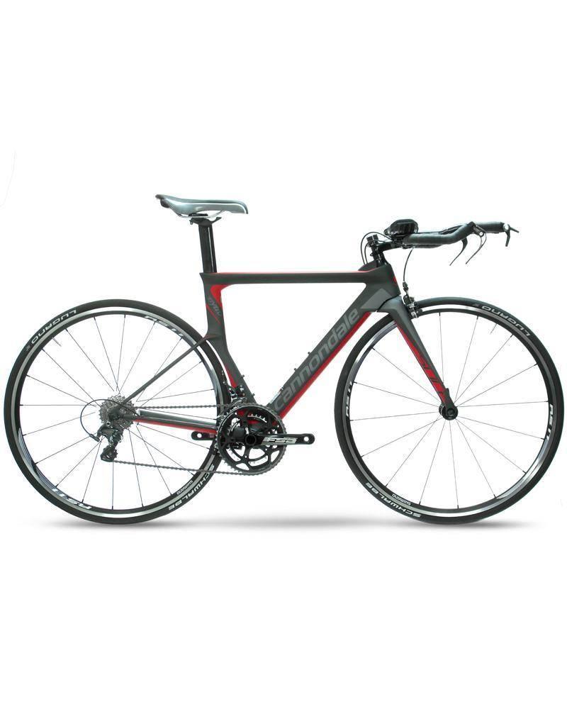Wiring Diagram Ultegra Di2 Tri Bike Colorado Yamaha Nytro Free Download Xwiaw Alfine