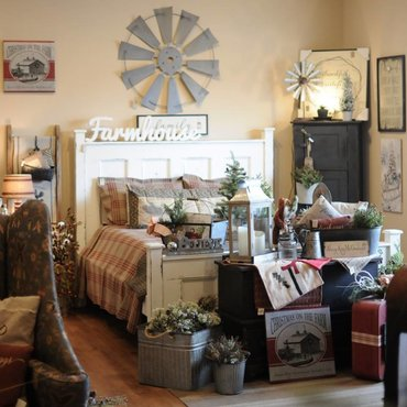 The Best Farmhouse Style Rustic Home Decor And Country