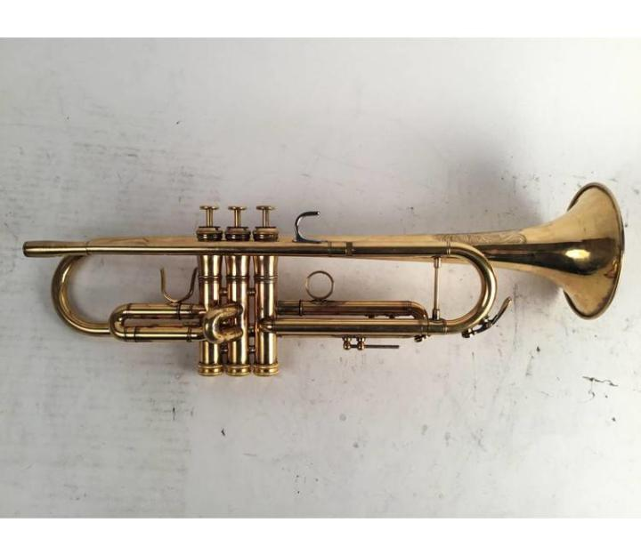 Jupiter Trumpet Replacement Parts | Cardbk co