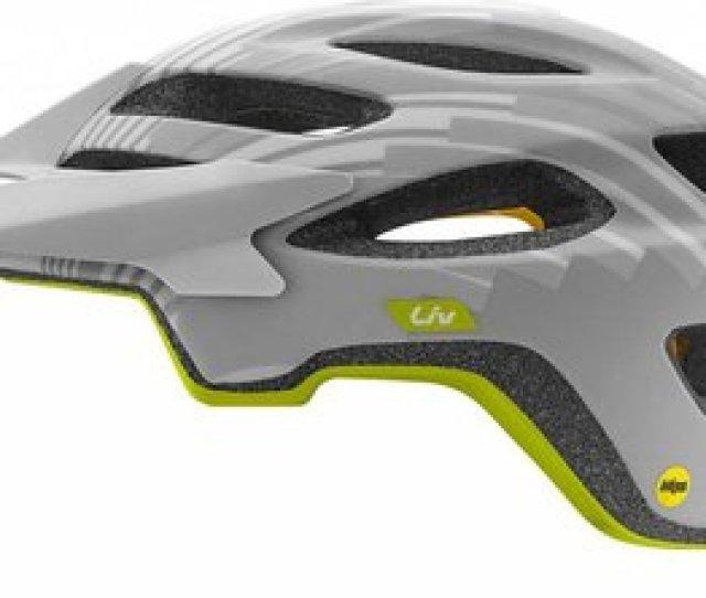 Giant Bike Helmets Australia