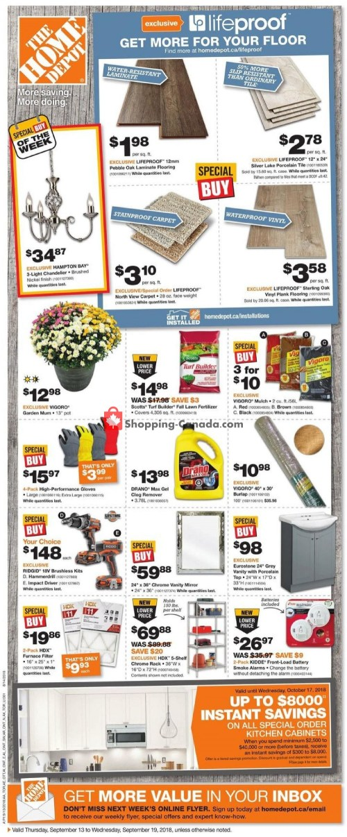 Home Depot Hours Easter In Clever Easter Grocery Stores Open Easter