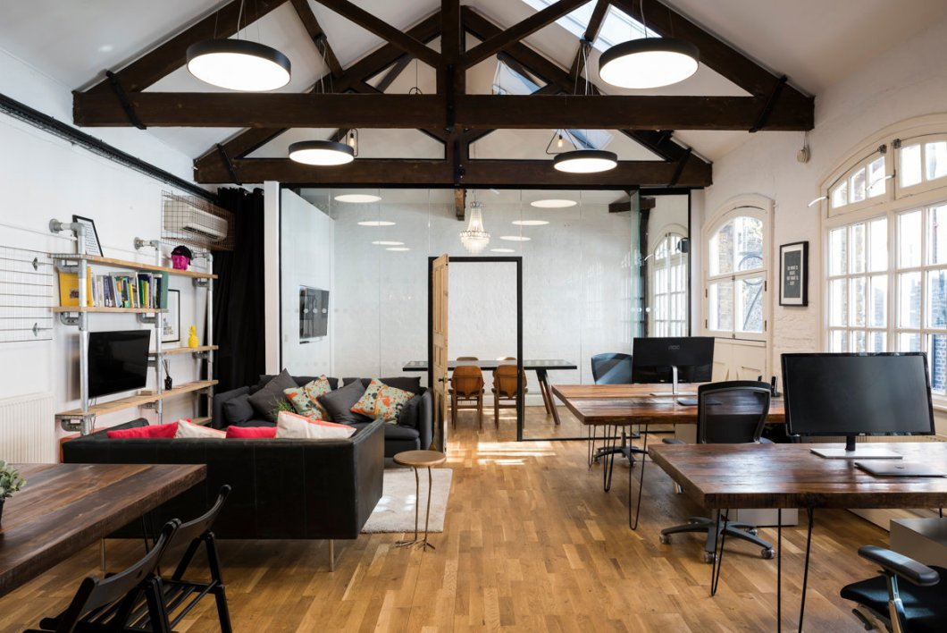 interior photography course uk