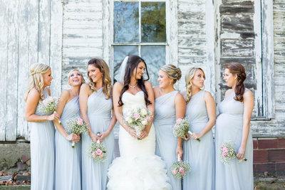 Weddings Made Simple Photographer Videographer Dj Photo Booth Al Wedding Affordable