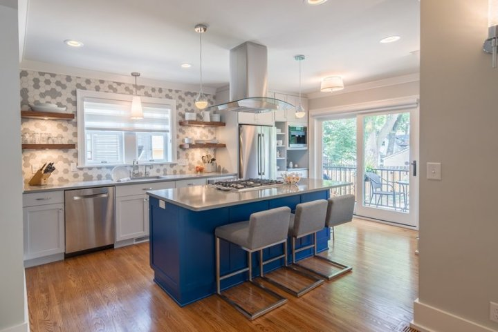 Rochester Mn Kitchen Remodeling | Wow Blog