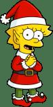 File:Elf Lisa.png