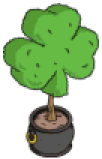 Shamrock Topiary.png