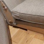 Furniture Village Reviews 53 Reviews Of Furniturevillage Co Uk Sitejabber
