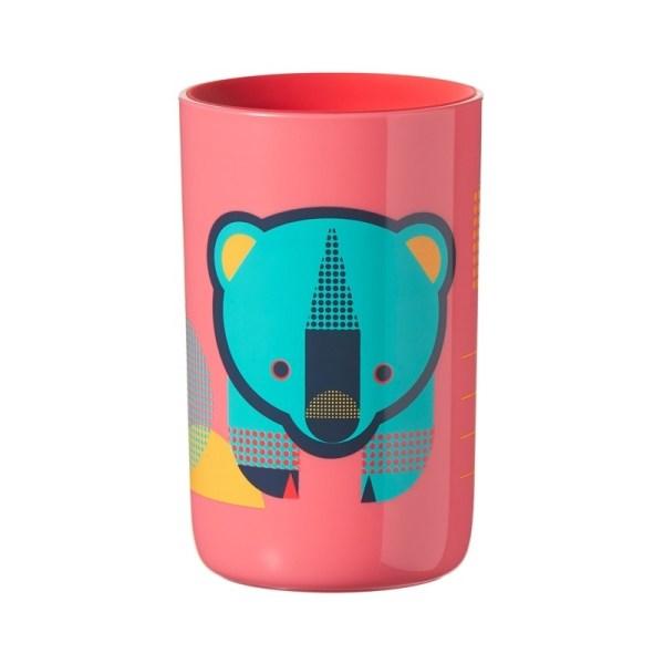 Tommee Tippee - Easy Drink Cup - Lagartinha