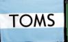 TOMS Shoes  Promo Codes