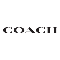 Coach, Writer (Remote)