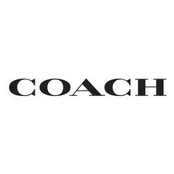 Coach, Writer (Remote), Children's clothing