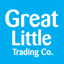 Great Little Trading Company Promo Codes