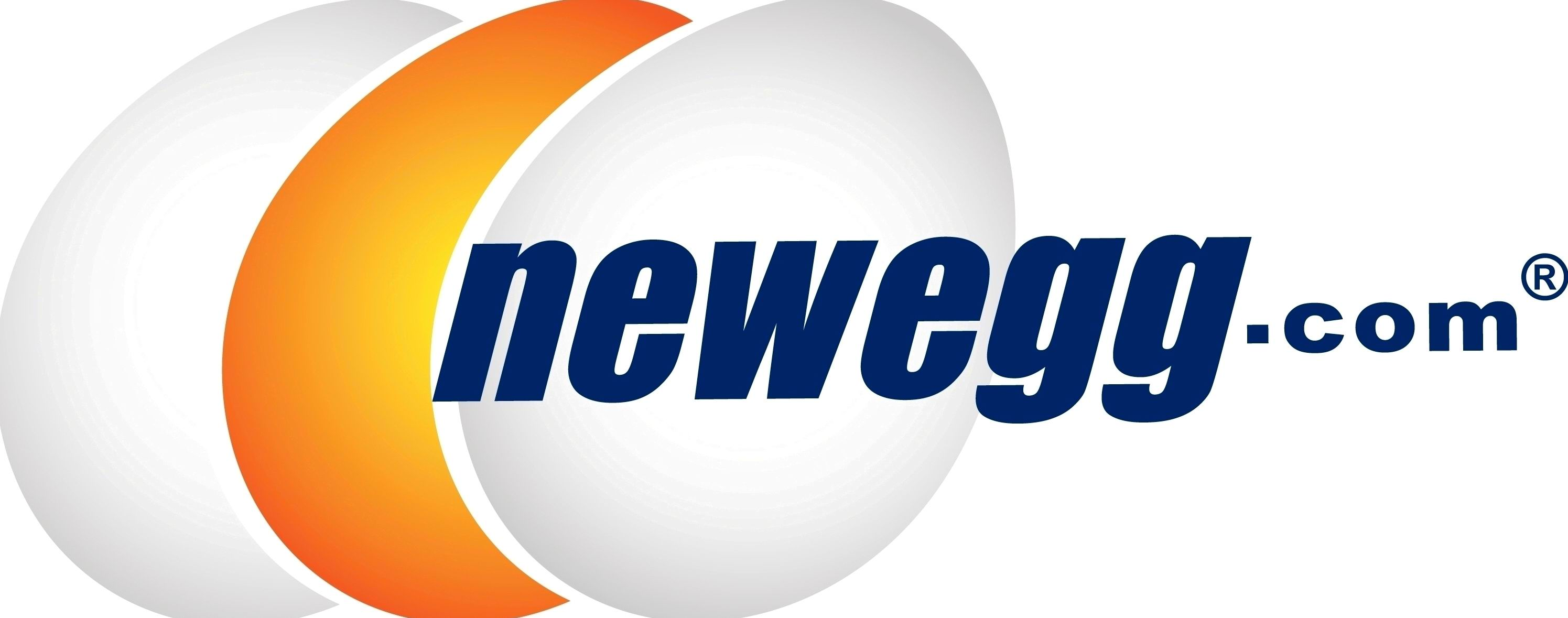 Newegg com Promo & Coupon Codes Feb 2019 50% Off