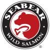 SeaBear.com Promo Codes