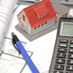 Sostegni bis, aiuti per under 36 che vogliono comprare prima casa