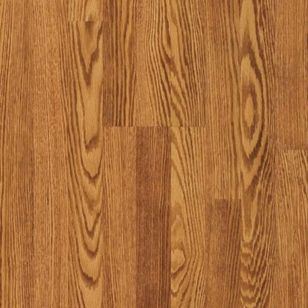 Pergo MAX Wood Laminate Plank Flooring  1 49 Sq  Ft  Lowe s  Or Less     Pergo MAX Wood Laminate Plank Flooring  1 49 Sq  Ft  Lowe s  Or Less
