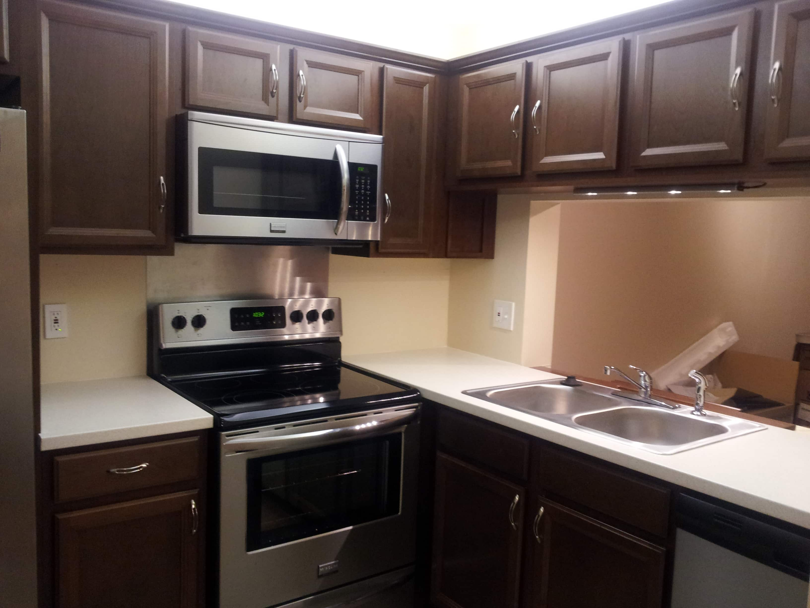 Where To Buy Cheap Kitchen Cabinets For Rental Prop